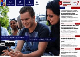 ths.schulen-offenbach.de