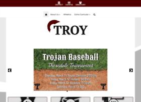 ths.troyisd.org