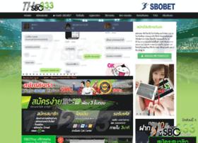 thsbo333.com