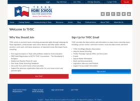 thsc.vm-host.net