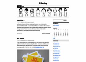 thsdy.wordpress.com