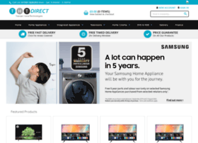 thtdirect.co.uk