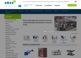 thttkauppa.fi