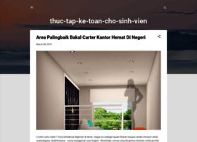 thuc-tap-ke-toan-cho-sinh-vien.blogspot.com