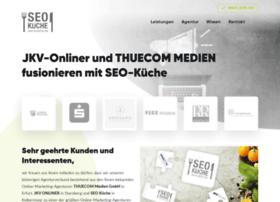 thuecom-medien.de