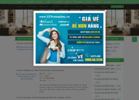 thuenhasg.com