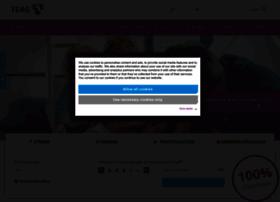 thueringerenergie.de
