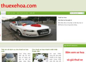 thuexehoa.com