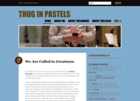 thuginpastels.com
