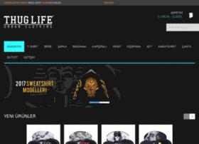 thuglife.com.tr