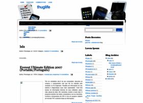 thugteste.blogspot.in