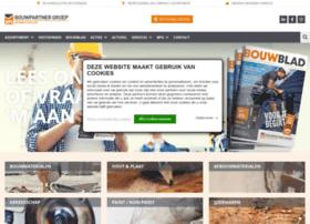 thuisbouwwinkel.nl