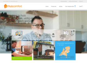 thuiscomfort.nl