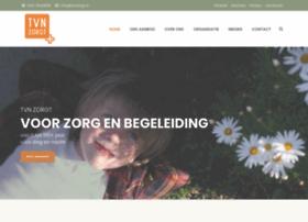 thuisverpleging-nijmegen.nl