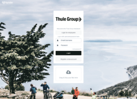 thulegroup.webdamdb.com