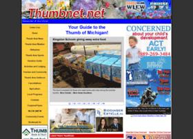 thumbnet.net