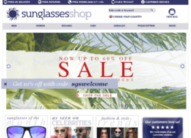 thumbs1.sunglasses-shop.co.uk