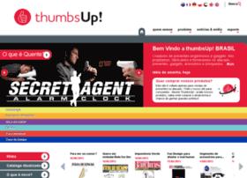 thumbsupbrasil.com
