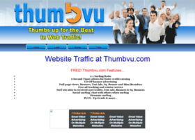 thumbvu.com