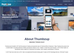 thumbzup.co.za