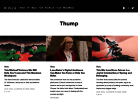 thump.vice.com