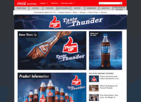 thumsup.in