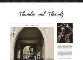 thunderandthreads.blogspot.co.uk