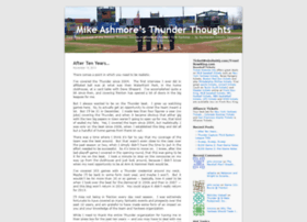 thunderbaseball.wordpress.com