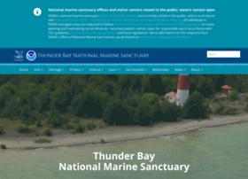 thunderbay.noaa.gov