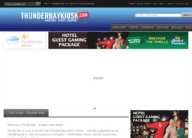 thunderbaykiosk.com