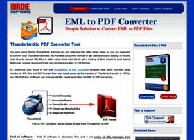 thunderbird-converter.emltopdf.com