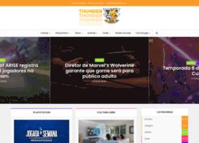 thundercheats.com.br