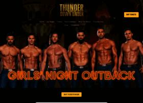 thunderfromdownunder.com