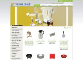 thundergroup.com