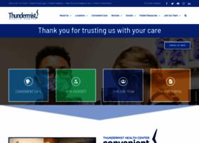 thundermisthealth.org