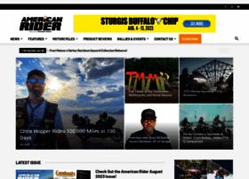 thunderpress.net