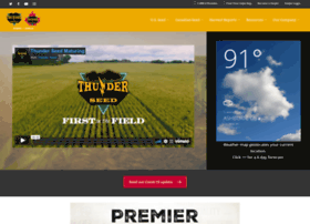 thunderseed.com