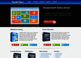 thundershare.net