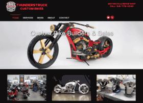 thunderstruckcustombikes.com