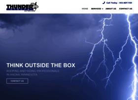 thunderstruckexteriors.com
