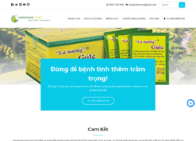 thuocmoi.com.vn
