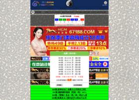 thuonghieucaocap.com