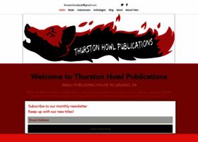 thurstonhowlpublications.com