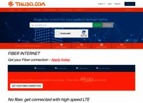thuso.com