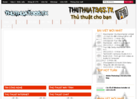 thuthuat-mya5class.blogspot.com