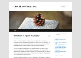 thuthuatblogspot.com