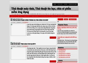 thuthuattinhocpc.blogspot.com
