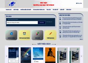 thuvien.ou.edu.vn