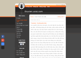 thuvien.ucoz.com