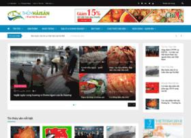 thuyhaisan.net
